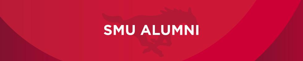 SMU Alumni